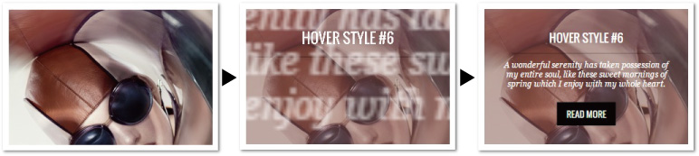 original-hover-effects-capture-6