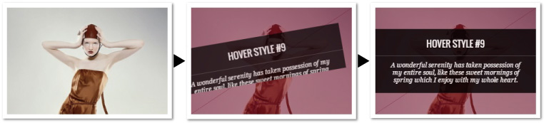 original-hover-effects-capture-9