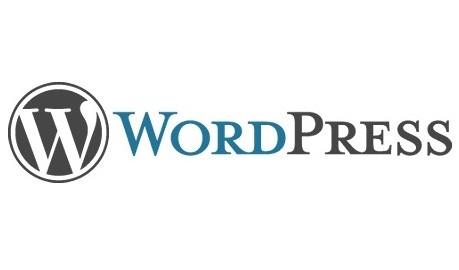 wordpress-12