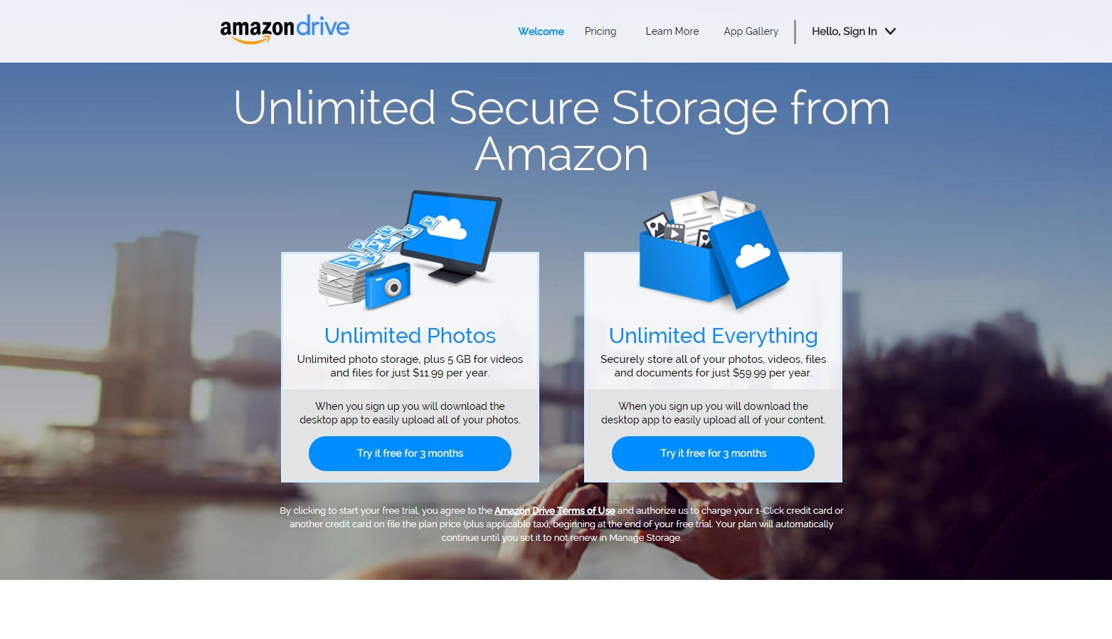 amazon-clouddrive-thumbnail