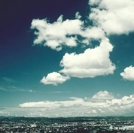 cloud-thumbnail